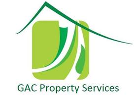 GAC Property Services