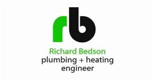 Richard Bedson Plumbing and Heating Ltd