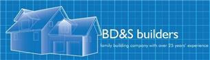BD&S Builders