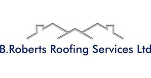 B. Roberts Roofing Services Ltd