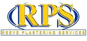 R P S Plastering Ltd