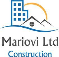 Mariovi Ltd