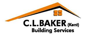 CL Baker Building and Roofing