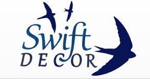 Swift Decor