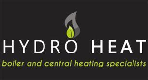 HydroHeat Plumbing