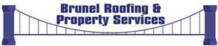 Brunel Roofing and Property Services
