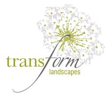 Transform Landscape Design & Construction Ltd