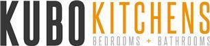 Kubo Kitchens Ltd