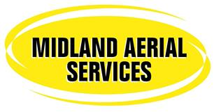 Midland Aerial Services