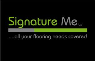 Signature Me Limited