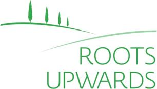 Roots Upwards Ltd