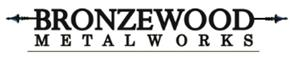 Bronzewood Construction Ltd