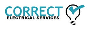 Correct Electrical Services Ltd