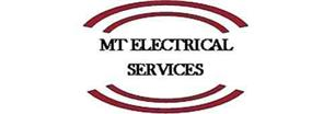 MT Electrical Services