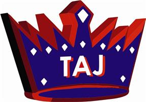 Taj MOT Station (Taj Tyres Ltd)