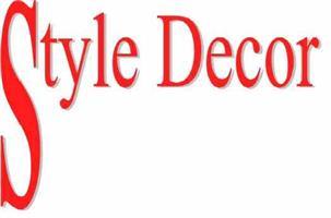 Style Decor