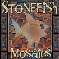 Stonefish Mosaics