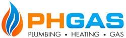 PHGAS Ltd