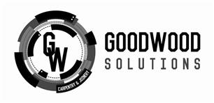 Goodwood Solutions