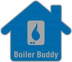 Boiler-Buddy