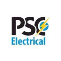PSC Electrical London LTD