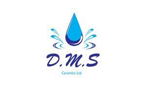 D M S Ceramics Ltd