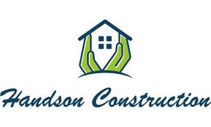 Handson Construction