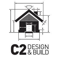 C2 Design & Build