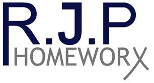 R J P Homeworx