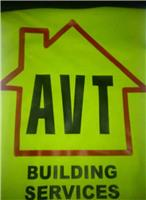AVT Building Services
