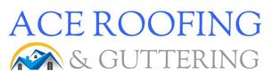 Ace Roofing & Guttering