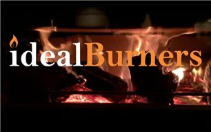 Ideal Burners Limited