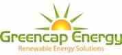 Greencap Energy Ltd