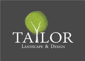 Taylor Landscape and Design