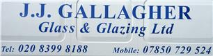 John Gallagher Glass & Glazing Ltd