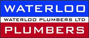 Waterloo Plumbers Ltd