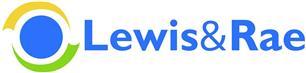Lewis & Rae Ltd