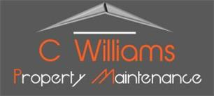 C Williams Property Maintenance