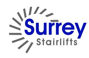 Surrey Stairlift Services Limited