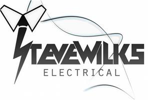 Steve Wilks Electrical