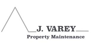 J.Varey Property Maintenance
