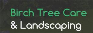 Birch Landscaping & Tree Care