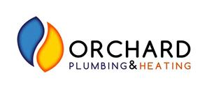 Orchard Plumbing & Heating (Basingstoke) Ltd