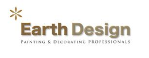 earth-design