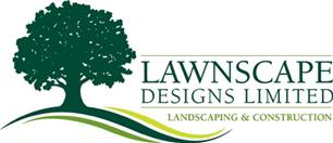 Lawnscape Designs Limited