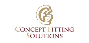 Concept Fitting Solutions