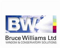 Bruce Williams Ltd