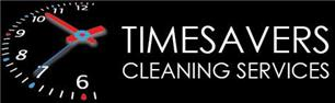 Timesavers Carpet and Upholstery Cleaning