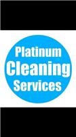 PLATINUM CLEANING SERVICES