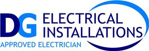 DG Electrical Installations